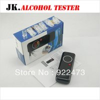 alcohol ads - Q013 AD NS Digital Alcohol Breath Tester Breathalyzer