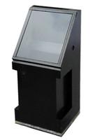 Wholesale R309 Optical fingerprint reader module sensor scanner