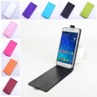 a8000 - Cheap Cell Phone Cases for samsung A8000 Best Mobile Phone Cover Clamshell Design for sale