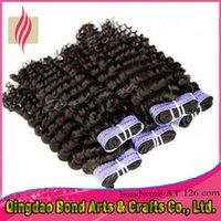 Cheap Malaysian kinky curly virgin hair 5A grade malaysian curly hair weaves 3pcs lot human hair extension malaysian virgin hair curly
