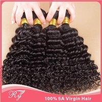 Cheap Mongolian Hair remy hair Best Deep Wave Yes mongolian virgin hair