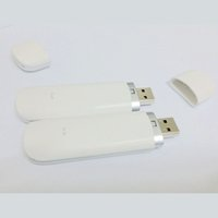 hsdpa modem - 3G Wireless HSDPA Umts USB Modem Chipset MBPS MHZ Support TF G Dongle with SIM CARD SLOT