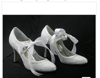 Cheap 2015 New arrival Best wedding shoes