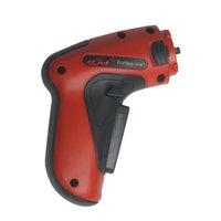 Wholesale New Cordless Electric Pick Gun