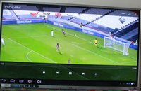 Wholesale 2015 cccam Cline work for all satellite receiver year validity with SKY uk SKY IT SKY DE Canal bein sport can have a test