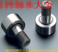Wholesale CF6 KR16 Diameter mm Screw D MM Bearing bolt type needle roller bearings
