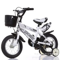 kids bike bicycle - Kids bicycles inch stroller years and year old bicycle toys Children Bike