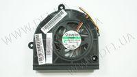 asus t case - Sunon laptop cpu cooling fan for Asus K43B K73 K43T A53U K53B K53BY K53 K43 K53T K53U K53Z X53U DC280009WA0 MF60120V1 C250 G99 order lt no t