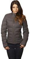 Cheap Moose knuckles LEXI LIGHT WEIGHT QUILT LDS down coats super light weight down jackets