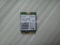 acer wireless card - Wireless AC NGW WiFi Bluetooth Card ac x2 WIFI Bluetooth Board NGF for HP710663 ASUS Acer Dell