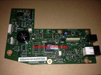 Wholesale CE832 LaserJet formatter board for HP M1210 M1212 M1213 M1216 MFP