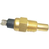 Wholesale Vdo Water Temperature Sensor Sending Unit Temperature Sensor Plug Mounting Thread quot For Car Vdo Water Temperature Gauge Meter