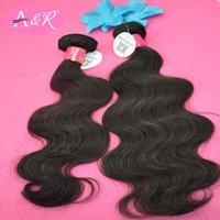Cheap Wholesale Virgin Brazilian Hair Bundles Best brazilian hair bundles