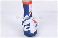 Wholesale Lotto Bike Bicycle Shoe Covers Outdoor Overshoes summer cycling wear high quality cycling shoes cover