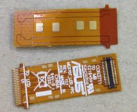 Wholesale Original Display FLEX Cable for ASUS Google Nexus st Gen LCD Screen Flex Cable Ribbon