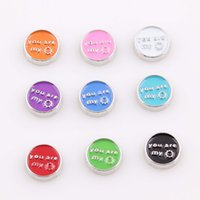 Cheap Free Shipping! 2014 Hot Selling Floating Locket Charms Floating Glass Living Locket Charms Wholesale FEAL ZBE241