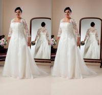 Cheap Plus Size Wedding Dresses Best Ball Gown Bridal Dresses