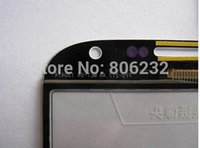 hdc galaxy s4 legend - New Digitizer HDC Galaxy S4 Legend SmartPhone touch screen Front Digitizer Glass Touch Screen