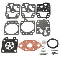 Wholesale Brand New High Quality Carburetor Carb Rebuild Repair Kit For Walbro K20 WAT K20 WAT Reduild Repair WA