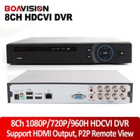 android solutions - Dahua Solution P CH HDCVI DVR HD CVI CVR DVR With HDMI VGA Output CH P P Recorder For MP MP HD CVI Camera Android IOS View