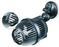 Wholesale Brand SunSun JVP Wave Maker V JVP W L H Aquarium Fish Tank Wave Maker Vibration Pump Black