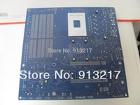 aurora sockets - VWF2 VWF2 MS desktop motherboard for Aurora ALX Socket LGA1366 System Board tested working DHL EMS