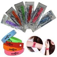 Cheap bracelet punk Best bracelet anchor