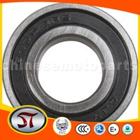 Wholesale 6300 RS Bearing order lt no track