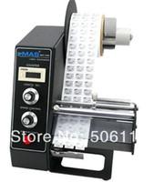 automatic label stripper - Automatic Auto Label Dispenser Stripper Separating Machine AL D New CE