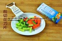gadgets - hot sale high quality Kitchen Parer Slicer Gadget Vegetable Fruit Apples Carrot Shredder