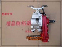 atv reverse gearbox - Modified independent suspension cc cc reverse gearbox gear box Engine CONVERTER WD shaft transmission atv utv by order lt no track