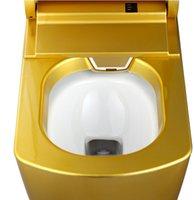toilet bowl - full automatic toilet bowl Smart toilet Intelligent closet