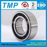 angular contact bearings - 71819C AC DBL P4 Angular Contact Ball Bearing x120x13mm Ball bearing FAG type High Speed