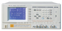 Wholesale With the benefits of TH2818 automatic component analyzer