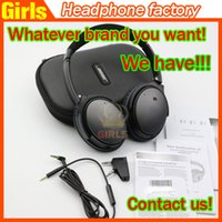 headphones - 2014 Over Ear Headphones Wired DJ Headphone Stero Headphone High Performance for MP3 MP4 with Retail Box to all counties