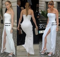 Wholesale jumpsuits rompers for women new fashion celebrity style women s backless jumpsuits ladies sexy rompers pants dress bodysuits white jumpsuit