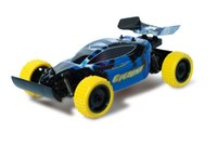 Wholesale ELECTRIC RACING CAR CYCLONE REMOTE CONTROL REDIO CONTROL HIGH SPEED R C CAR NEW VERSION