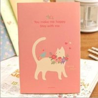 paper notebook - Vantage Mini Diary Notebook Writing Paper Journal Travel Pocket Planner Note Pad FG17062