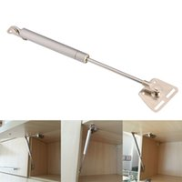 Wholesale Kitchen Cabinet Door Lift Support Pneumatic Hydraulic Gas Spring Stay Hold Furniture Hingers