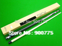 Wholesale Pool Cue cm Players Series Xiao Ting Pan Model PXT Billiard sticks billiards FURY