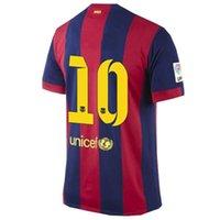 thailand football jerseys - Thailand Quality Soccer Jerseys Mens Tops Soccer Jerseys Football Jersey Football Shirt