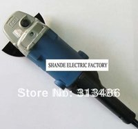 Wholesale 1200w Angle Grinder mm