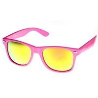 promotion sunglasses - Promotion Cheap Sunglasses Retro Vintage Fashion Sun glasses for Men Women Brand Designer Glasses By DHL EMS S200