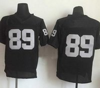Football manning jersey - American Football Jerseys New Draft Jersey Amari Men s Black Elite Home Rugby Stitched Cooper Jersey Uniforms