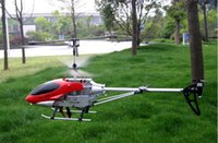 Cheap helicopter toy reviews Best helicopter photography