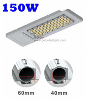 Wholesale 2016 brand new LED street lighting watt Lumileds SMD best price white K K K K DHL Fedex