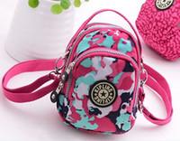 Cheap new 2014 high quality designer handbag girls punk black street women rivet skull PU leather shoulder small bag channel bag