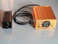 2w laser - High power Focusable W nm IR laser module burning laser wood engraving