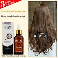 Wholesale Snaz Long hair care essential oil soft care liquid supple essential oil
