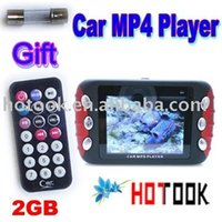 Cheap mp4 player tv out Best mp5 game player games